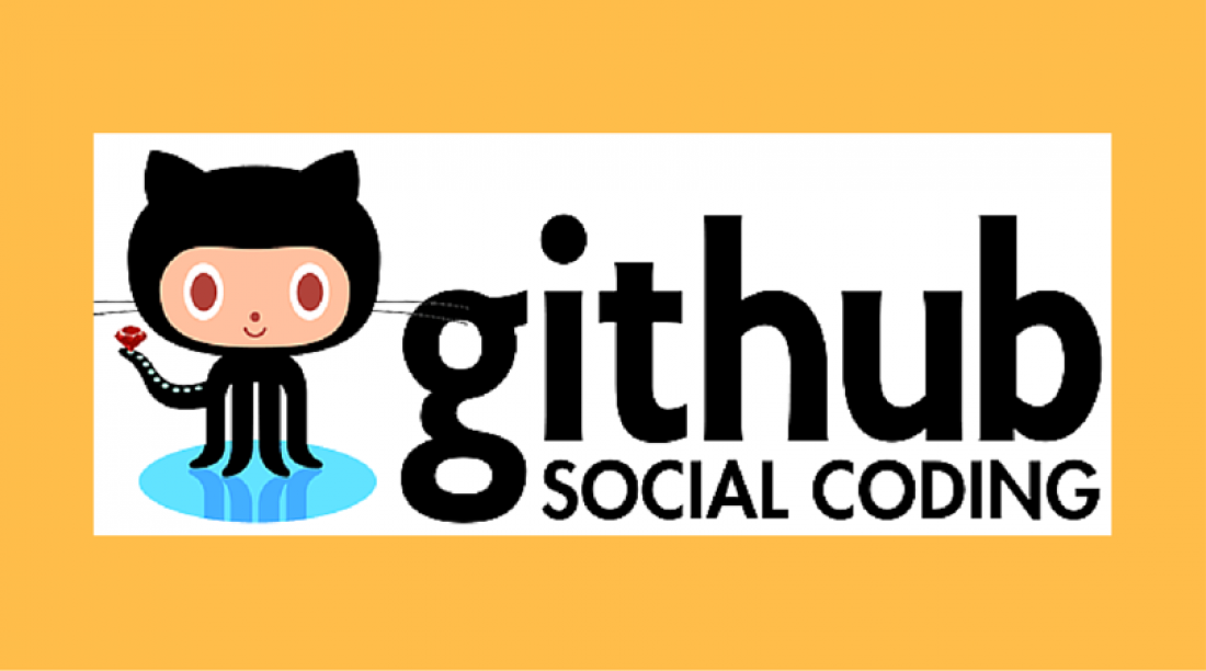 All You Need To Know About GitHub