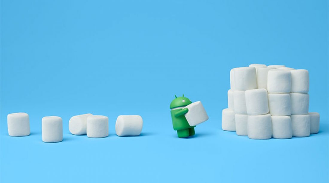 12 More NEW Features of Android Marshmallow