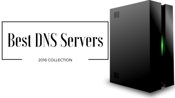 Top 5 Best DNS Servers for Better Security and Access