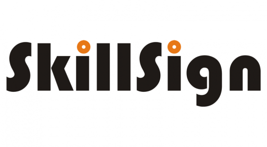 Quick Candidate Screening on SkillSign