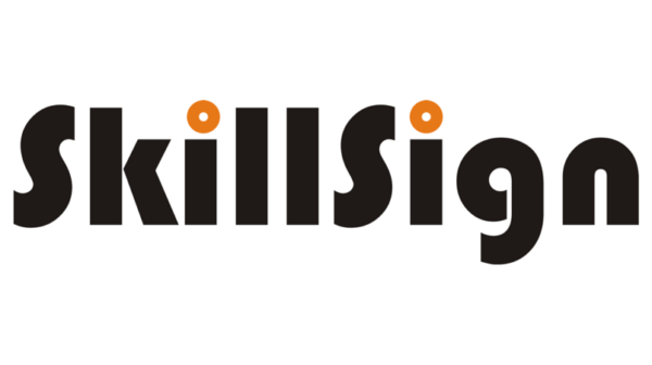 Quick Candidate Screening on SkillSign