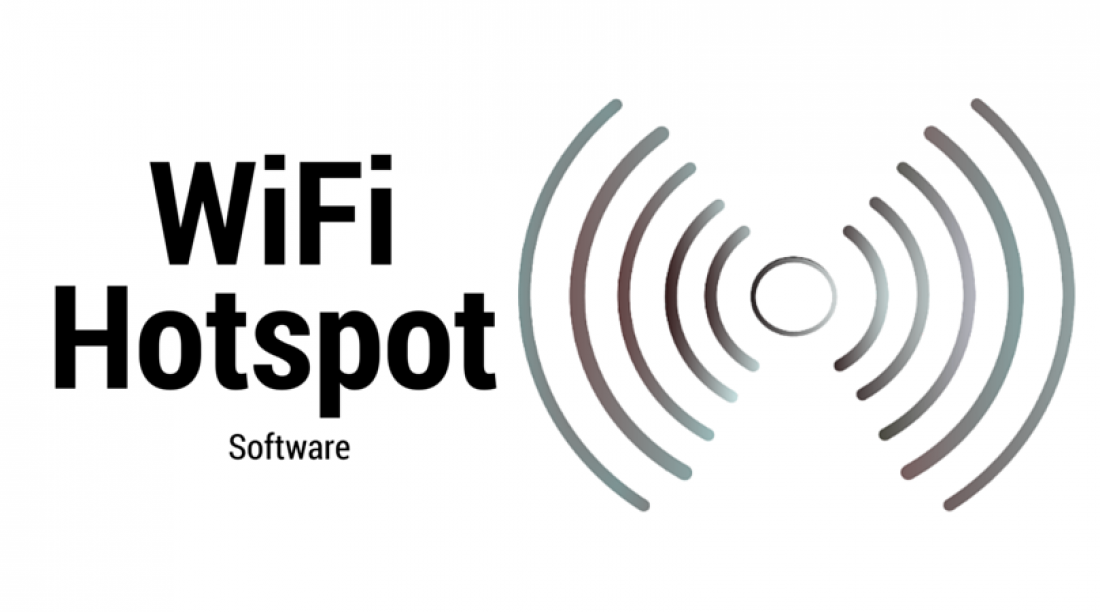 Top 5 Best WiFi Hotspot Software
