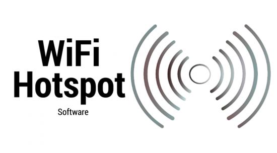 Top 5 Best WiFi Hotspot Software