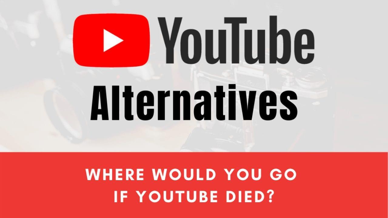youtube-alternative