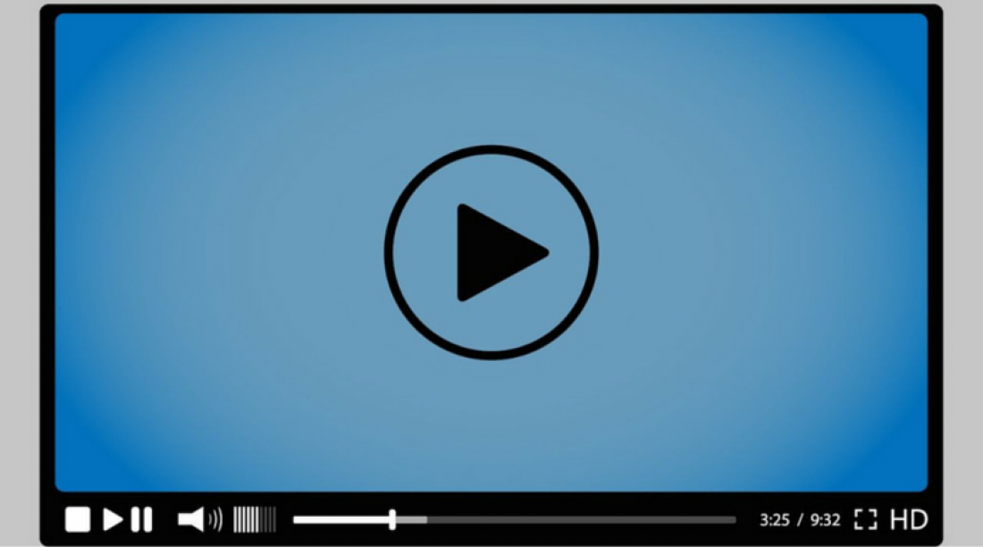 Top 7 Best Video Player for Windows PC