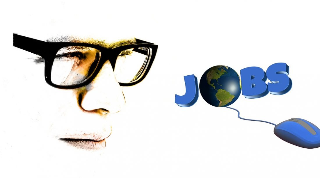 10+ Most Sucessful Online Jobs for Students in 2016