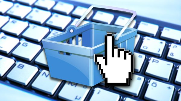 What to Look for in an E-Commerce Web Host
