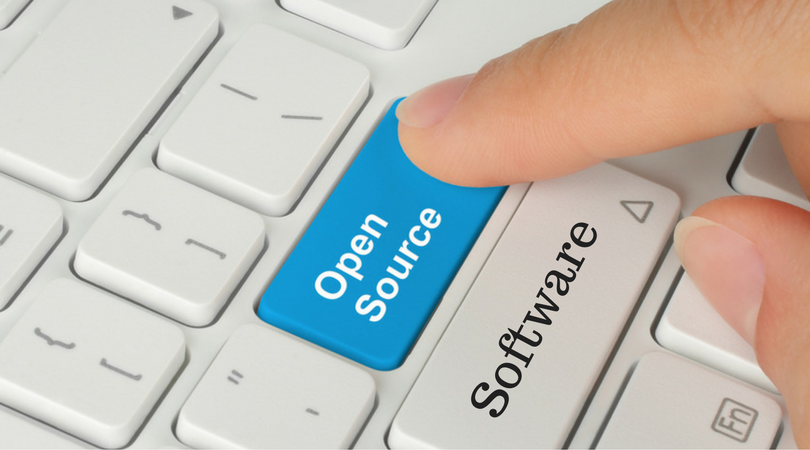 8 best free open source software for small businesses