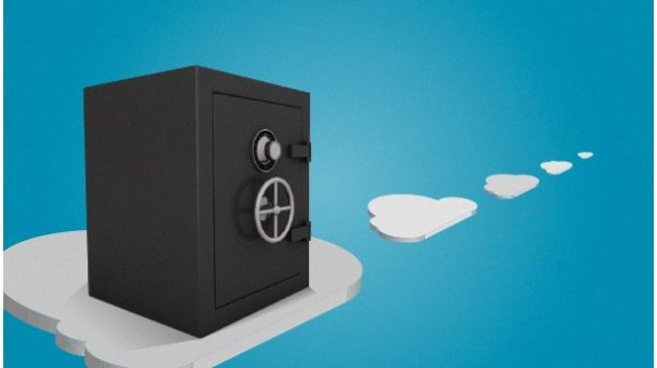 3 Ways the Cloud Helps Protect Personal Data