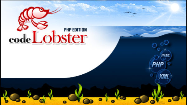 A Complete Review of CodeLobster
