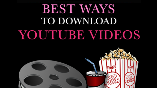 How to Download YouTube Videos | 18 Best Free YouTube Downloaders of 2017