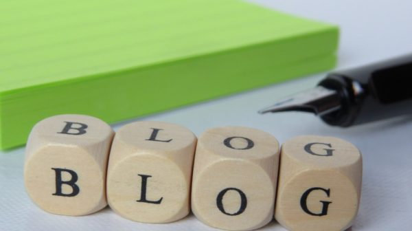 How to Start a Blog and Start Earning Online