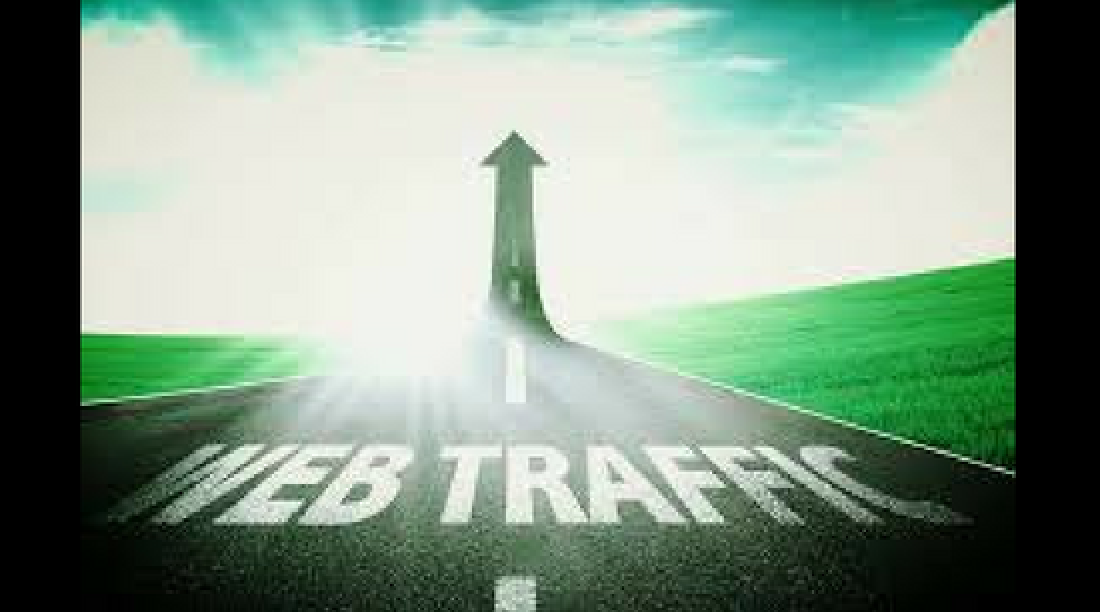 Keep Visitors Coming to Your Website