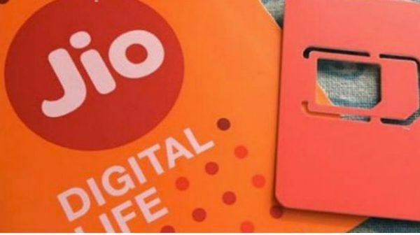 Reliance Jio 4G - All you need to know about the latest offerings