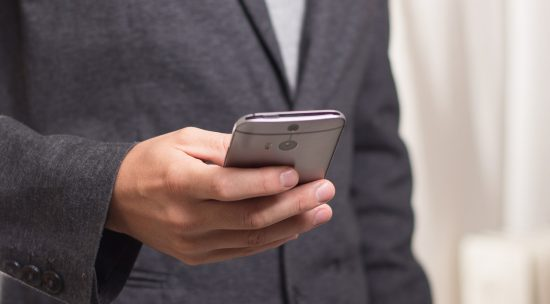 Top 10 reasons why a SMS tracker app works wonders for smart phones