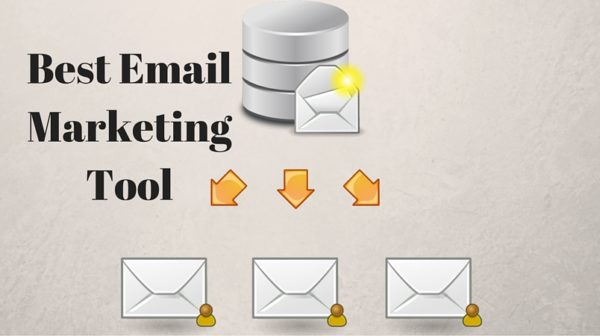 9 Simplest Ways to Choose the Best Email Marketing Tool