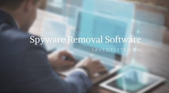 Top 5 Spyware Removal Software for Windows