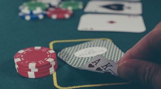 How Online Casino Websites Changed In the Past Decade?