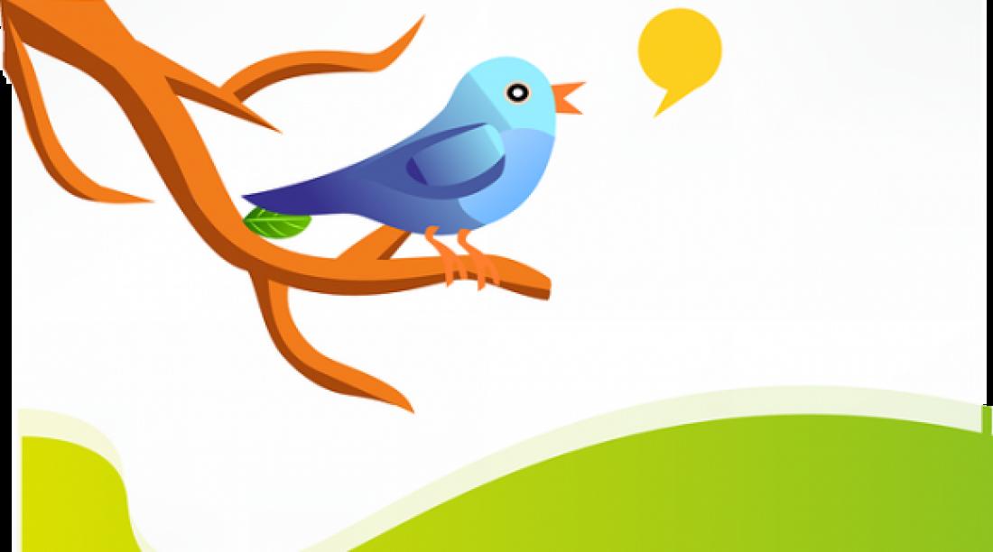 9 Best Free Twitter Analytics Tool