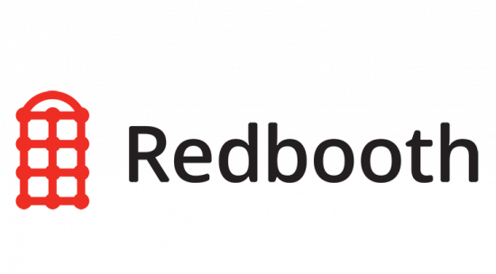 Redbooth - a supreme project management software