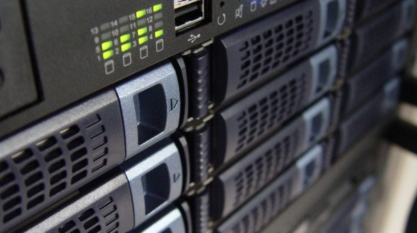 Is VPS right for me?