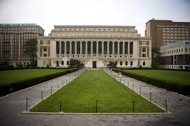 columbia-business-school-columbia-university