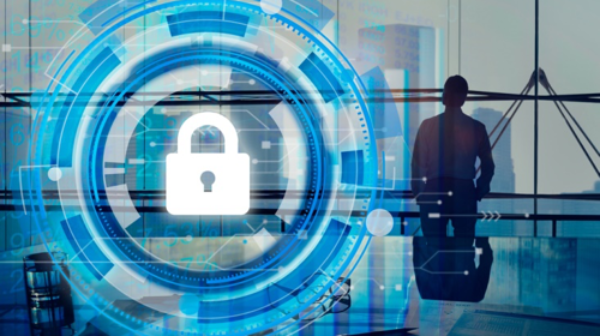 How to Transition Into a Cybersecurity Career