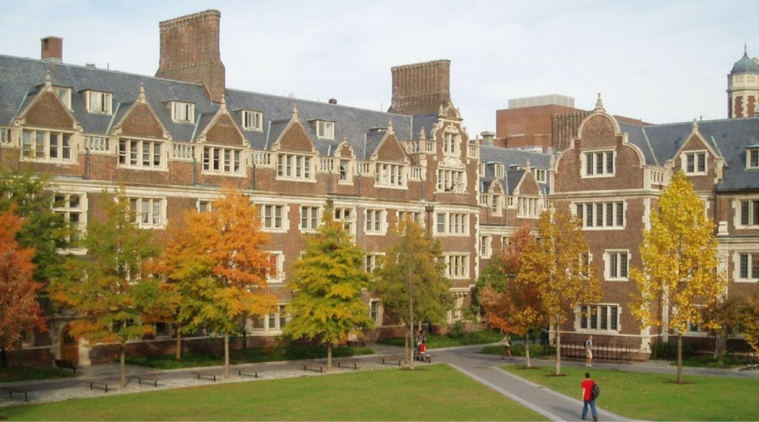 Top 5 Accounting Schools in US