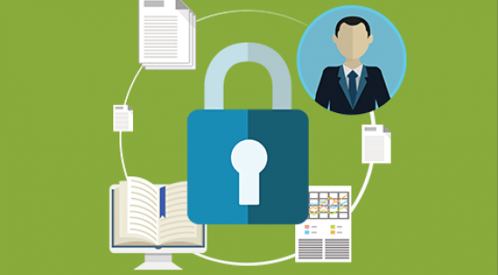 Protecting patents and intellectual property through document security