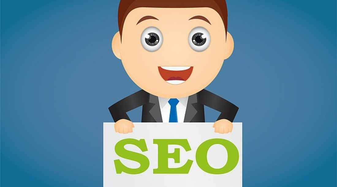 Best 10 ways to Build Links without Content