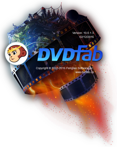The-Startup-Screen-in-DVDFab-10.png