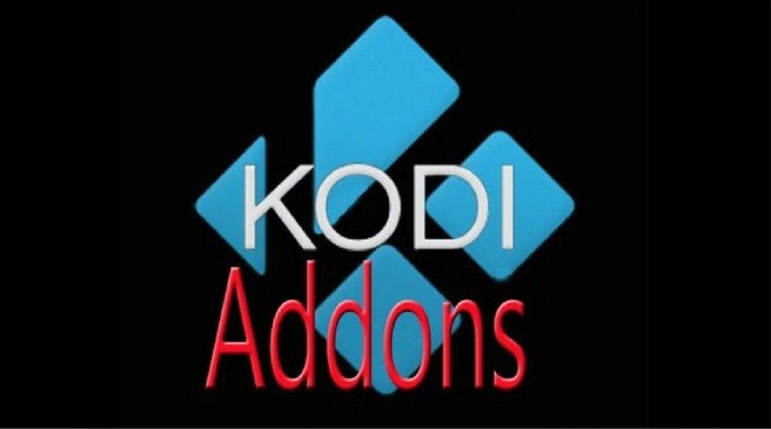 Best Kodi Addons 2016