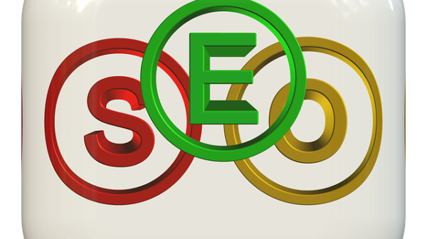 An Insight To What Can Search Engine Optimization Can Provide You With