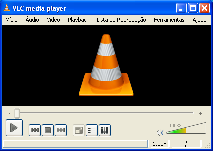flv media player for windows