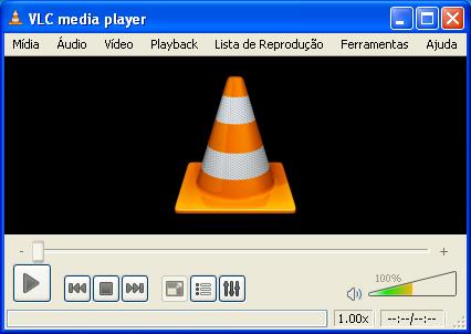 flv media player for windows