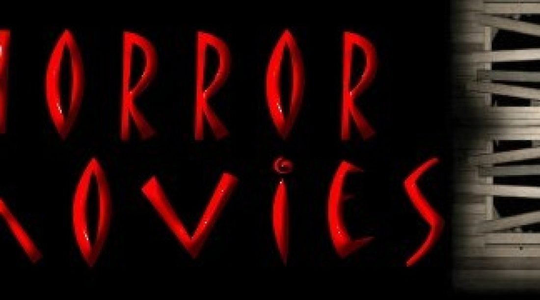 Top 5 Horror Movies of the Last Decade