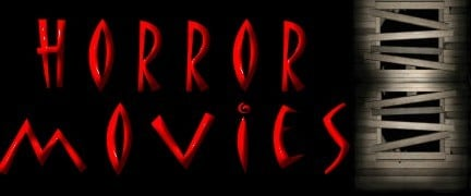 horror movies of decade