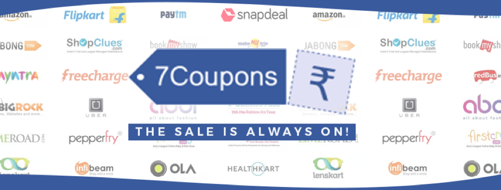 7coupons