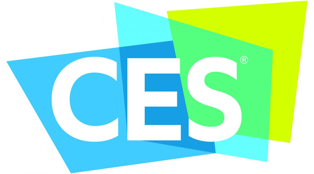 The Most Banging Tech Products of CES 2017