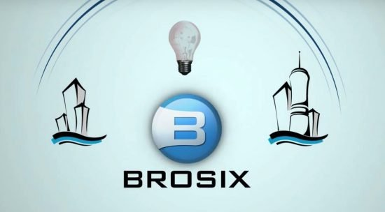 Brosix Review - A productivity messenger for all platforms