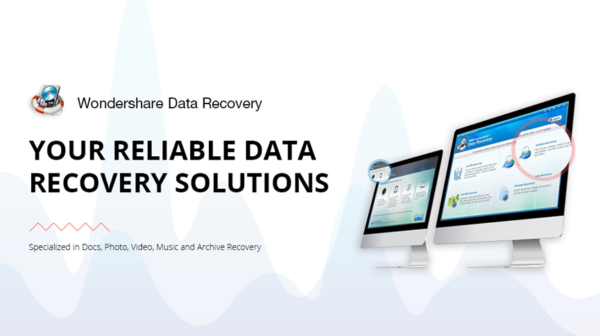 How to recover lost Photo, Video, Music and Archive from Hard Drive?