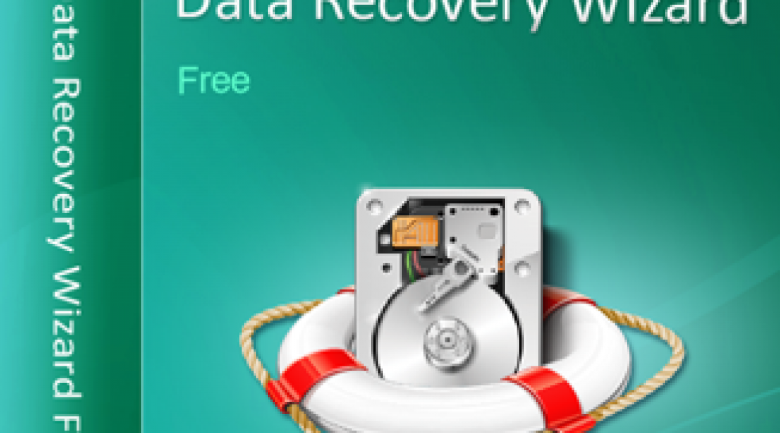 EaseUS - One of the Best Free Data Recovery Software