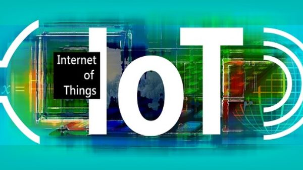 Internet of Things Set to Revolutionize Insurance Industry