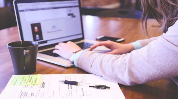 A Brief Guide on How to Register your Company as a Private Limited Company