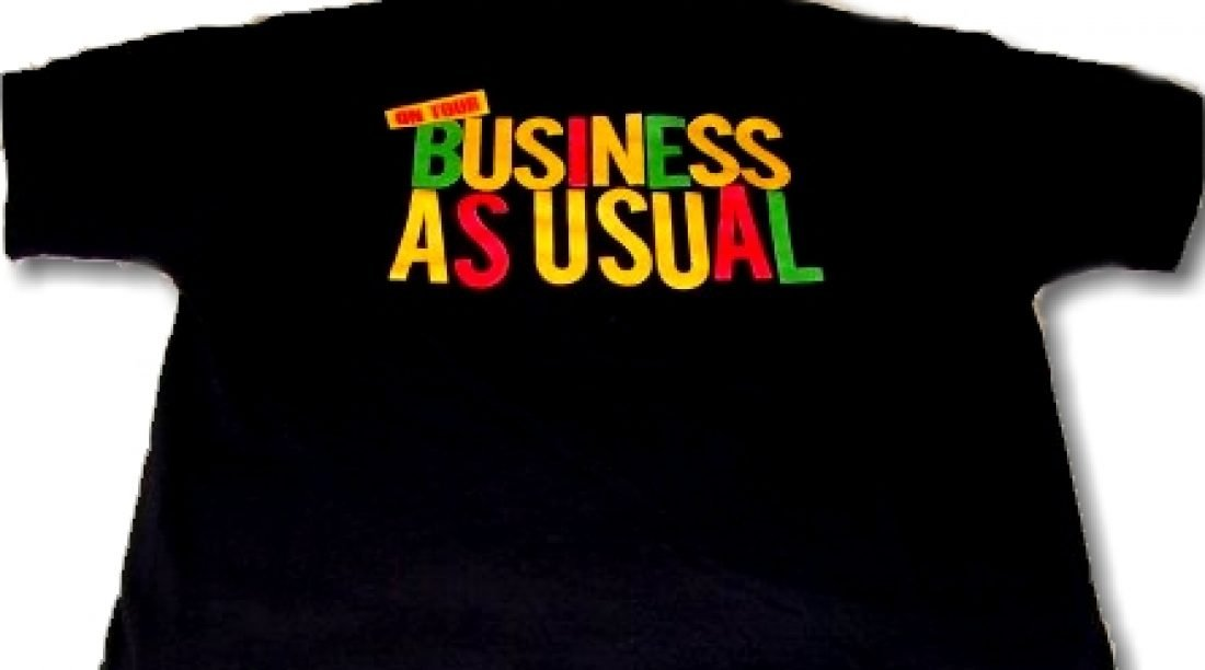 5 Reasons an Online T-shirt Business Could Be the Right Fit