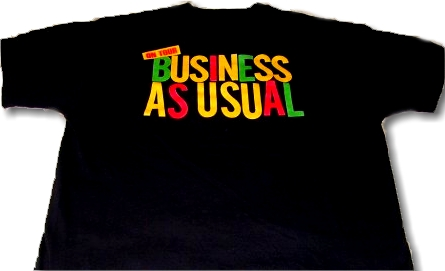 t-shirt-business