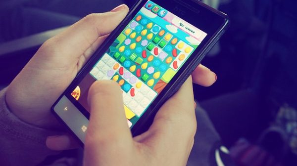 Looking for a new phone? These are your top picks for upcoming gaming mobiles