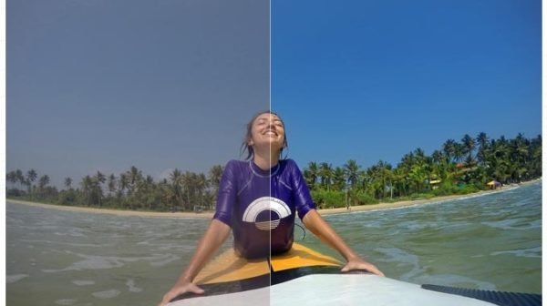 Why ISO Matters And How Noise Reduction Can Improve The Quality of Your Images