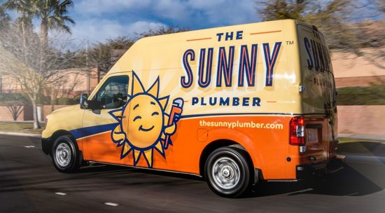Need a Plumber at Home or Office in Southwest, United States?
