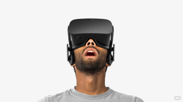 3 Awesome Uses For Virtual Reality Aside Gaming